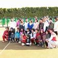 2011.1.9新年会
