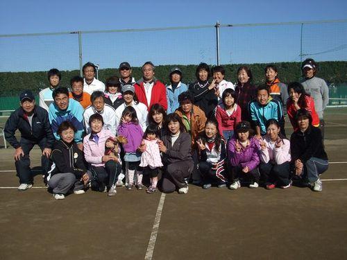 2010.1.10新年会