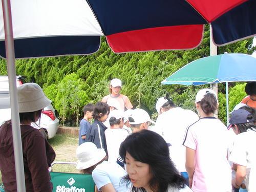2005_8_7__ジュニアシングルス