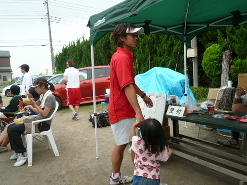 2009.6.28団体戦
