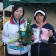 2010.12.30女子オープンシングルス