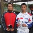 2008,12,30男子オープンシングルス