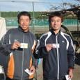 2010.12.31男子オープンシングルス