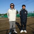 2005 2 27オープンシングルス