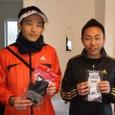 2009.12.31男子シングルス