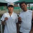 2010.5.3男子オープンシングルス
