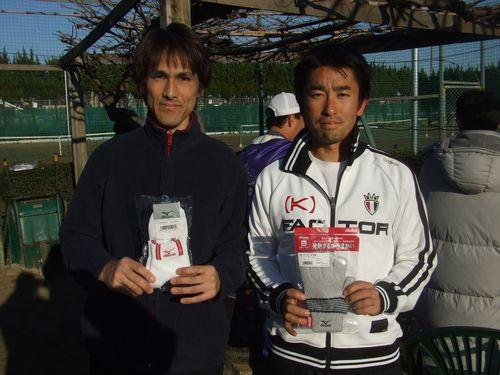 2008,12,31男子オープンシングルス
