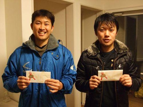 2009.12.30男子シングルス