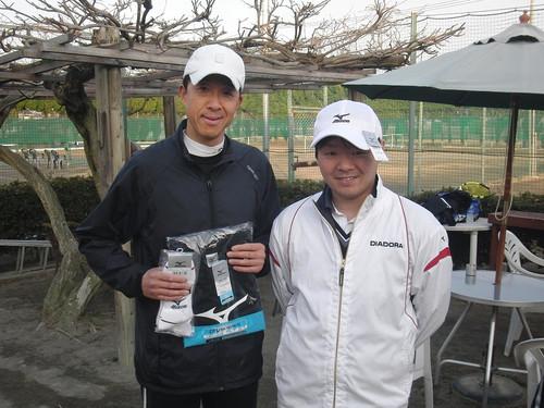 2012.3.20男子オープンシングルス
