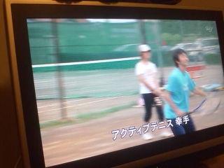 「ふるさと発元気プロジェクト」放送!
